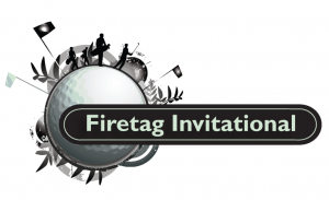 Firetag-Invitational
