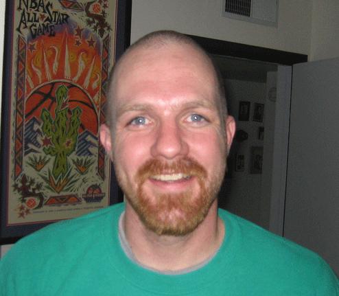 Brendan-cropped