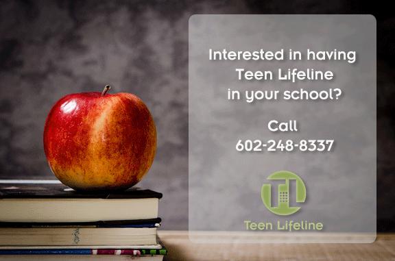apple_Educators